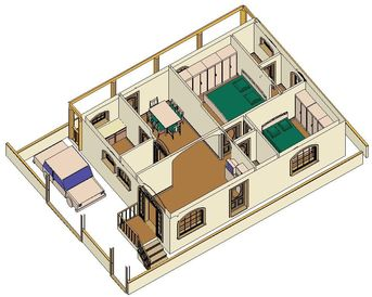 House construction plans x site   M Dasaradha Raju    House construction plans x site  Picture  House Plans  x  site East Facing